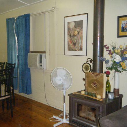 Rent this 2 bed apartment on Goondiwindi