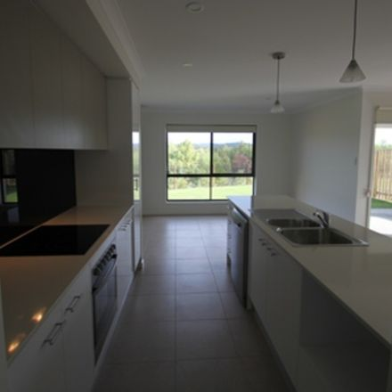 Rent this 4 bed house on 46 Ningaloo Drive