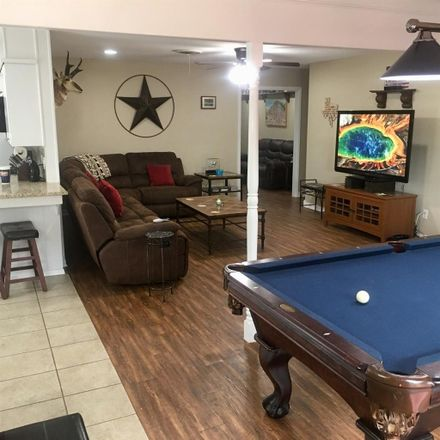 Rent this 1 bed room on Old North Road in Denton, TX 76209-1540