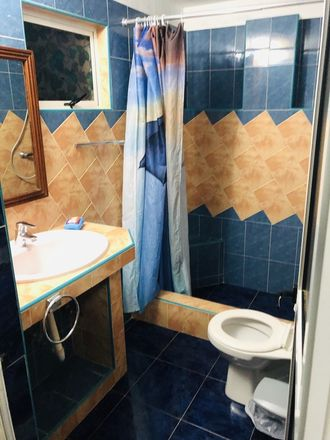 Rent this 1 bed house on Santa Marta in San Pablo, MATANZAS