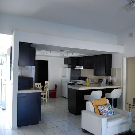 Rent this 3 bed house on 30650 Avenida del Yermo in Cathedral City, CA 92234