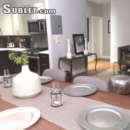 Rent this 3 bed apartment on 1051 Prospect Place in New York, NY 11213