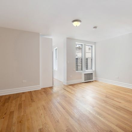 Rent this 1 bed condo on 775 Riverside Drive in New York, NY 10032