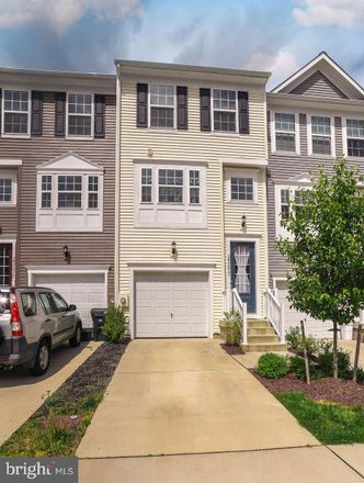 Rent this 3 bed townhouse on Ambrosia Rd in Port Republic, MD