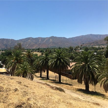 Rent this 0 bed apartment on Lake Elsinore