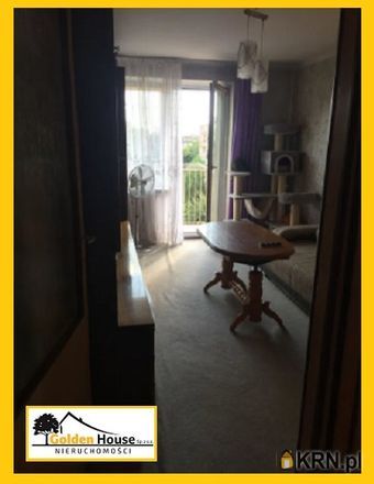 Rent this 2 bed apartment on Studzienna 12A in 41-203 Sosnowiec, Poland