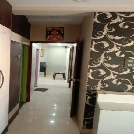 Rent this 2 bed apartment on unnamed road in Nagpur District, Nagpur - 440008