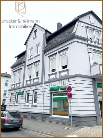 Rent this 3 bed apartment on Lower Saxony
