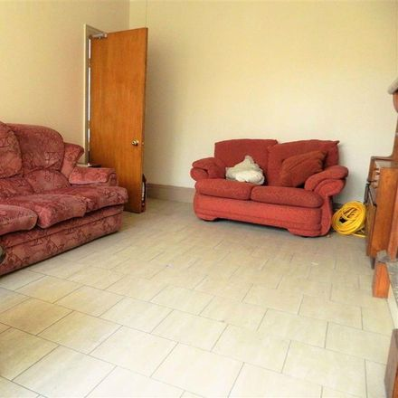 Rent this 7 bed room on Sheringham Road in Manchester M14 6WE, United Kingdom