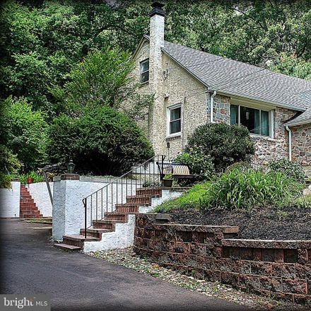 Rent this 4 bed house on Schaffer Rd in Pottstown, PA
