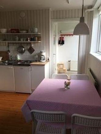 Rent this 2 bed apartment on Snårstigen in 181 31 Lidingö, Sweden
