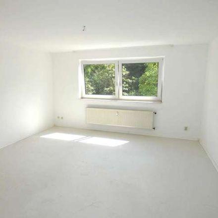 Rent this 2 bed apartment on Café Lyzeum in sci:moers gGmbH, Paritätischer Wohlfahrtsverband Kreisgruppe Wesel