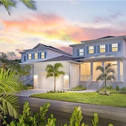 Rent this 3 bed house on 7757 Victoria Cove Court in Forest Island Park, FL 33908