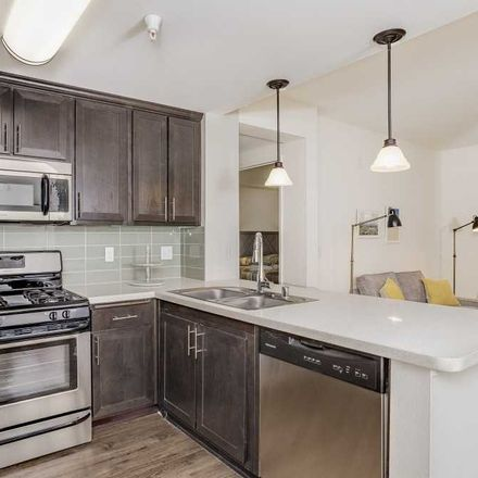 Rent this 2 bed apartment on 7223 West Manchester Avenue in Los Angeles, CA 90045