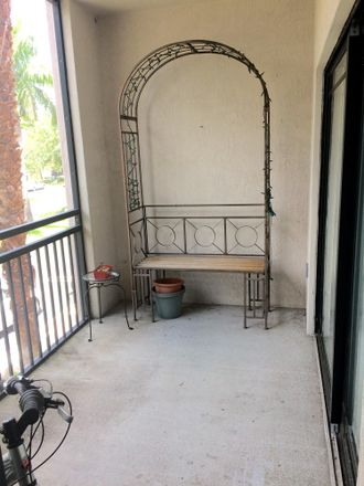 Rent this 2 bed condo on 2804 Sarento Pl in West Palm Beach, FL