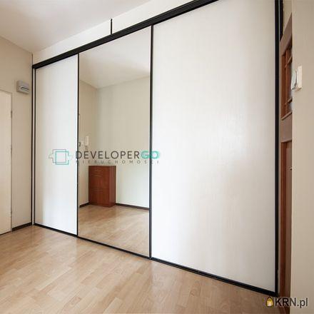 Rent this 2 bed apartment on Armii Krajowej 29A in 15-661 Białystok, Poland