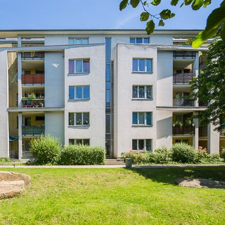 Rent this 3 bed loft on Britzer Straße 60 in 12109 Berlin, Germany