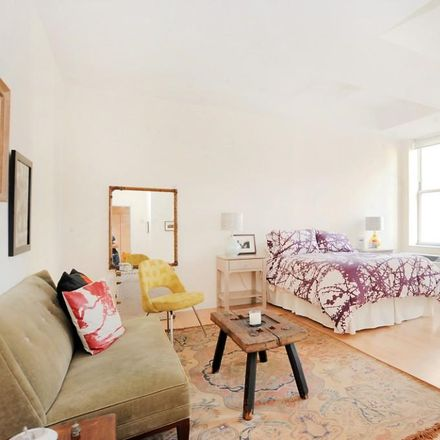 Rent this 1 bed condo on 15 Broad Street in New York, NY 10005