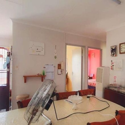 Rent this 3 bed house on Rifle Street in Huntingdon, Brakpan