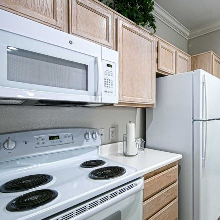 Rent this 1 bed apartment on Aliso Viejo