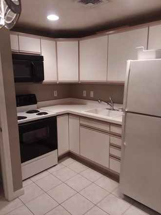 Rent this 1 bed apartment on 27 Beachview Avenue in Saugus, MA 01906-1348