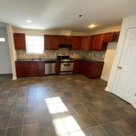 Rent this 1 bed apartment on 2 Jeraldo Street in Belleville, NJ 07109
