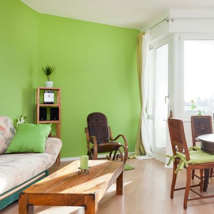 Rent this 1 bed apartment on Hubertusallee 30 in 14193 Berlin, Germany