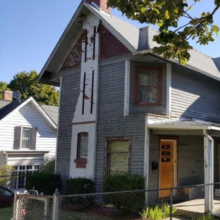 Rent this 3 bed house on 907 South Main Street in South Towanda, PA 18848
