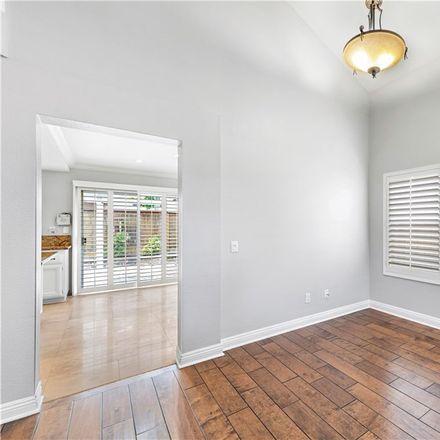 Rent this 3 bed house on 28555 Las Arubas in Laguna Niguel, CA 92677