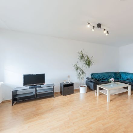 Rent this 3 bed apartment on Affenfelsen in Paul-Sorge-Straße 142a, 22455 Hamburg