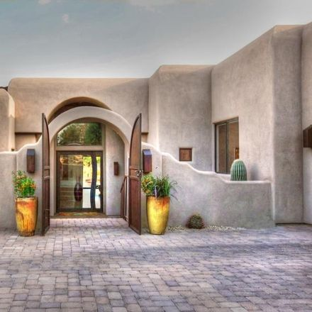 Rent this 3 bed house on 3000 Ironwood Road in Carefree, AZ 85262