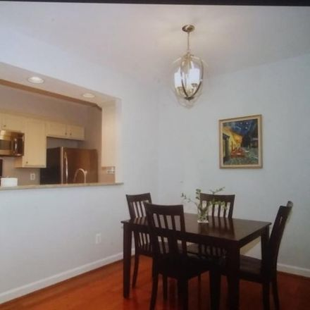 Rent this 1 bed apartment on 10998 Bloomingdale Drive in North Bethesda, MD 20852