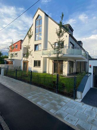Rent this 2 bed condo on Munich in Bavaria, Germany