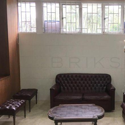 Rent this 3 bed apartment on Edificio Lebreles in Calle 64 9-32, Localidad Chapinero