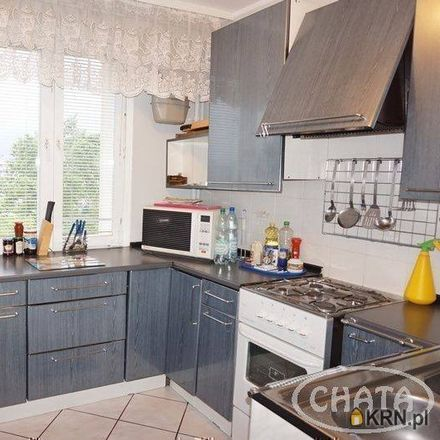 Rent this 2 bed apartment on Piękna 46 in 50-506 Wroclaw, Poland