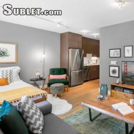 Rent this 0 bed apartment on 424 Brannan Street in San Francisco, CA 94017