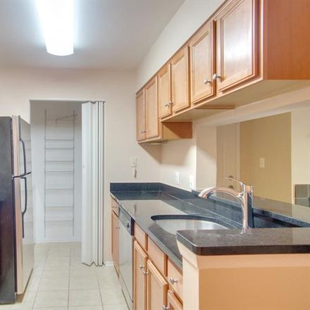 Rent this 2 bed condo on 11703 Olde English Drive in Reston, VA 20190