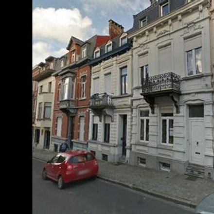 Rent this 1 bed room on Verviers in WALLONIA, BE