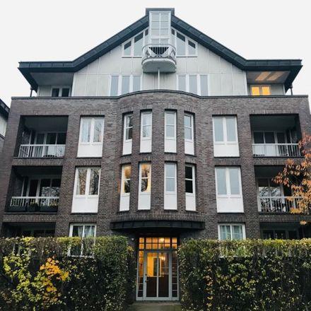 Rent this 2 bed apartment on Winterhuder Kai 9b in 22299 Hamburg, Germany
