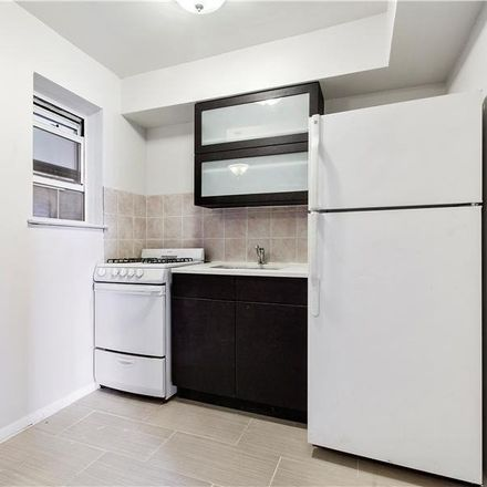 Rent this 2 bed condo on E 3rd St in New York, NY