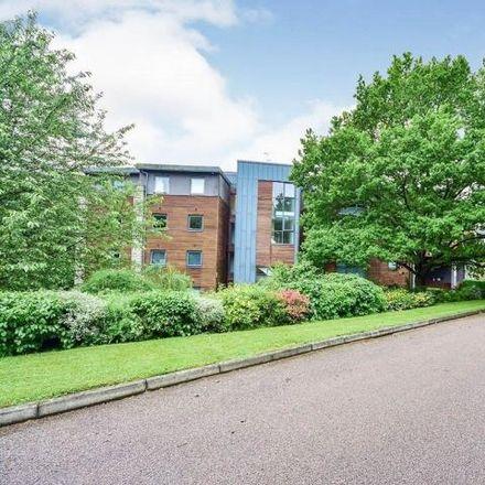Rent this 2 bed apartment on Running Horse Harvester in Sandling Lane, Penenden Heath