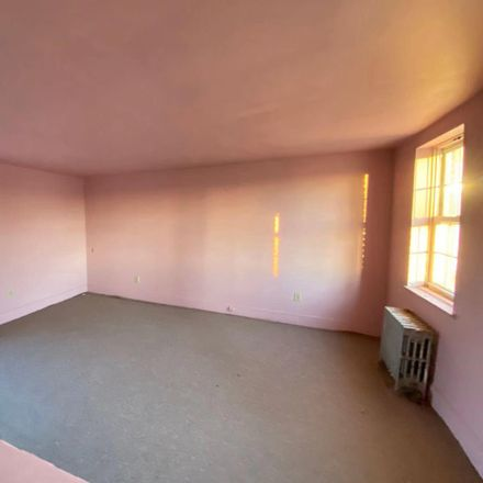 Rent this 2 bed townhouse on 541 Washington Avenue in Philadelphia, PA 19147