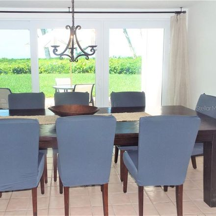 Rent this 2 bed condo on 5055 Gulf of Mexico Drive in Longboat Key, FL 34228