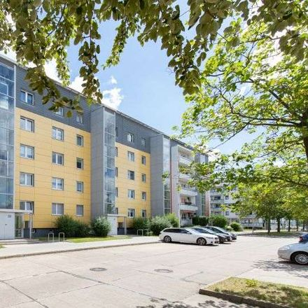 Rent this 2 bed apartment on Magdeburg in Neu Olvenstedt, ST