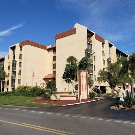 Rent this 1 bed condo on Caring Way in Port Charlotte, FL