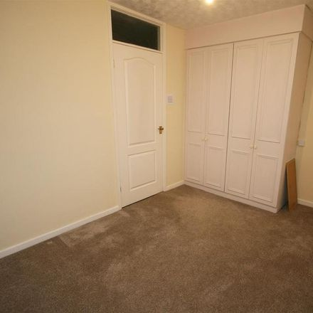 Rent this 2 bed house on Clayton House in Clayton Street, West Lancashire WN8 8HX