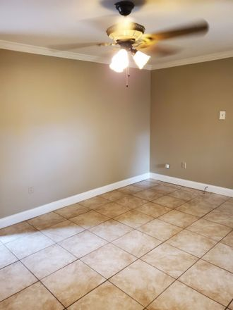 Rent this 3 bed house on 5353 Faulkner Dr in Darrow, LA