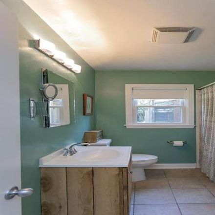 Rent this 2 bed house on 923 McClurkin Avenue in Nashville, TN 37206