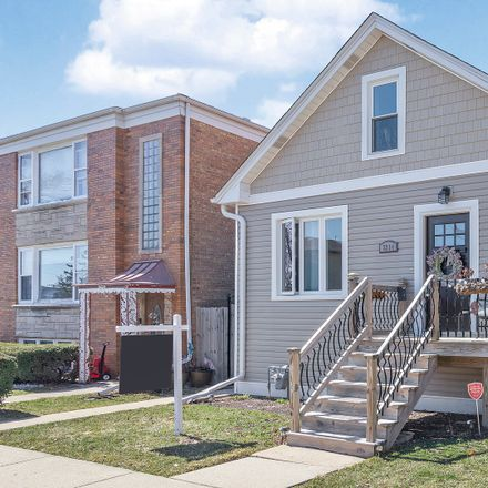 Rent this 4 bed house on 2214 North 75th Court in Elmwood Park, IL 60707