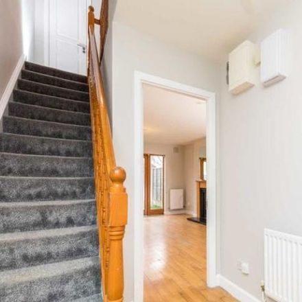 Rent this 2 bed house on 8 Thornleigh Road in Swords ED, Swords